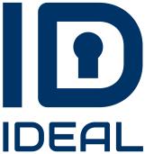 Id-Ideal